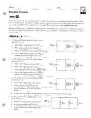 science chemistry cresskill jr sr high sch course