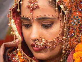sari indien mariage indian starts movement against child marriages