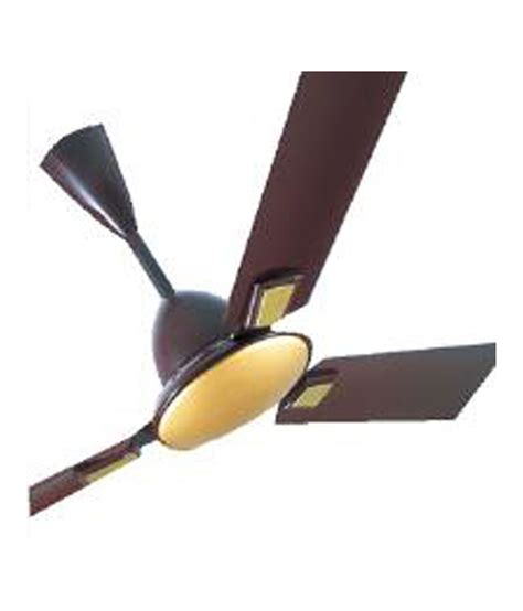60 inch ceiling fans india crompton brizair quot blade ceiling fan price in india buy