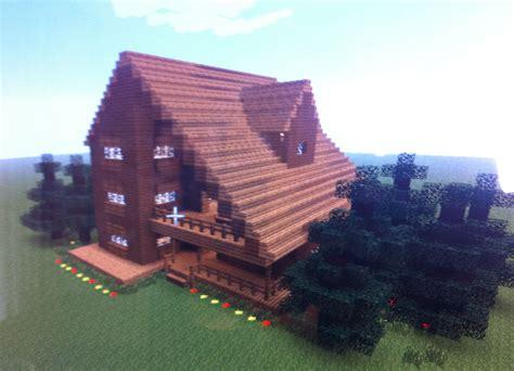 pin  roman hopkins   minecraft pictures minecraft cottage minecraft houses blueprints