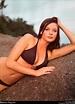 Rebecca Ferguson's 49 Hottest Bikini Photos Shake Your World