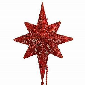 Top Star Stühle : 17 best images about christmas tree topper on pinterest ~ Sanjose-hotels-ca.com Haus und Dekorationen