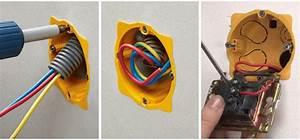 Branchement Volet électrique : branchement volet electrique good branchement electrique ~ Melissatoandfro.com Idées de Décoration
