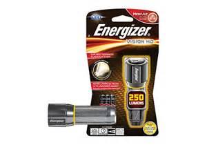 Le Frontale Energizer Vision Hd by Les M 233 Tal Hautes Performances Energizer Vision Hd