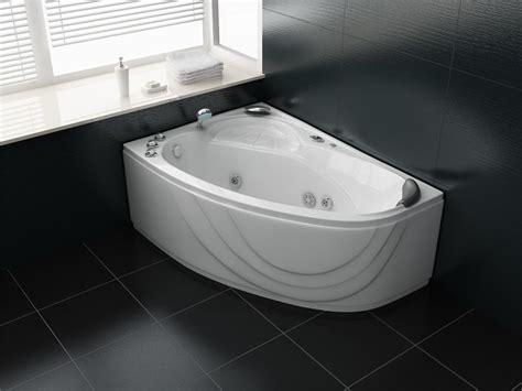 air jetted spa  massage bathtub jet tub nr ebay