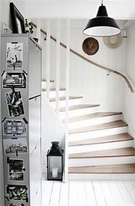 les 25 meilleures idees de la categorie escalier beton sur With peindre un escalier bois 9 paravent en bois sur mesure par allure et bois