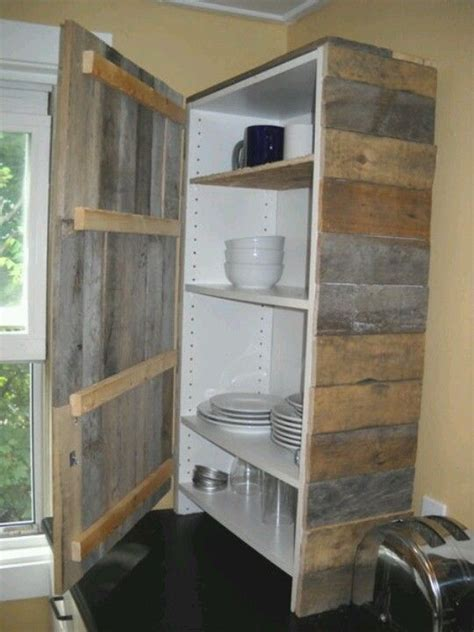 covers for kitchen cabinets more pallets meubels enzo pallets pallet 6247