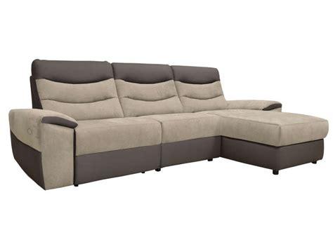 pipi de chien sur canapé en tissu canapé d 39 angle relaxation électrique 4 places foster