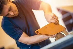 Tisch Für Handkreissäge : handkreiss ge im tisch einbauen geht das ~ Frokenaadalensverden.com Haus und Dekorationen