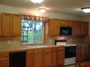 kitchen painting ideas with oak cabinets kitchen best kitchen color ideas with oak cabinets kitchen color ideas with oak cabinets