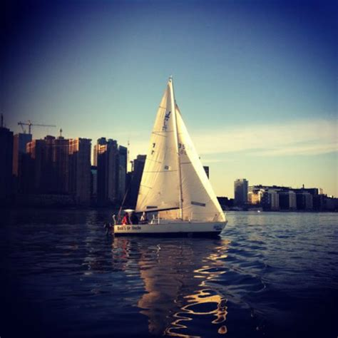 Boat Rental Toronto by I M On A Boat And Other Toronto Waterfront Activities
