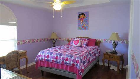 Kids Room Border Wallpaper  Youtube. Penguin Home Decor. Rooms For Rent In Washington Dc. Entryway Table Decor. Room Remodel Software. Lumbar Decorative Pillow. Home Decorator Showcase. Cute Dorm Wall Decor. Modern Decor