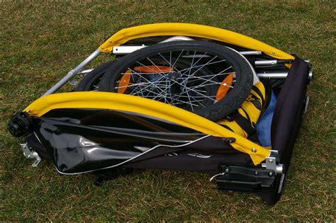siege intersport remorque vélo intersport pas cher 123 remorque