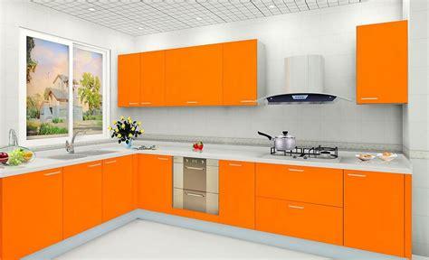 orange kitchen cabinet 20 orange kitchen pendant light ideas adding sparkle to 1215