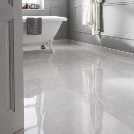 carrelage plan de travail cuisine leroy merlin carrelage sol et mur blanc effet marbre olympie l 45 x l
