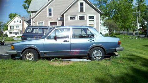 accident recorder 1976 volkswagen golf lane departure warning how cars run 1984 volkswagen quantum electronic throttle control is it still a s car with a