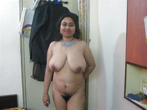 Indian Aunty Full Nude Mix 28 Pics Xhamster