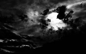 Dark Sky Wallpapers - Wallpaper Cave