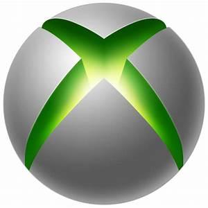Image - Icon xbox.png | BioShock Wiki | FANDOM powered by ...