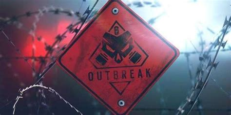 rainbow  siege price increase incoming  outbreak