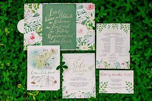 68 best wedding ideas images on pinterest ph bridal With beach wedding invitations philippines