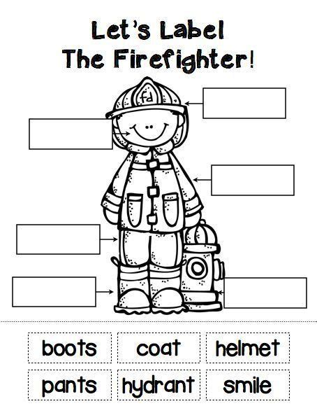 image result for letter f for firefighter school 219 | 77cd06020a420516deb62947fdc1a0c5