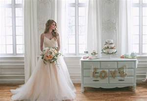 wedding dressing wedding dress easy idea