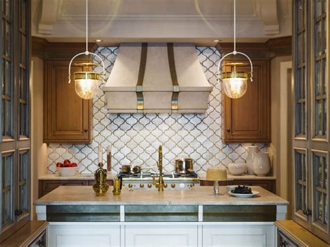 small squirrel cage fan choosing the right kitchen island lighting for your home