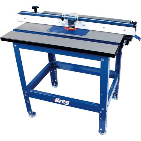 kreg router table plans kreg router table cabinet is one of the free plans at kreg