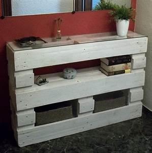 Möbel Aus Paletten Selber Bauen : palettenm bel selber bauen kommode interessante ideen f r die gestaltung eines ~ Sanjose-hotels-ca.com Haus und Dekorationen