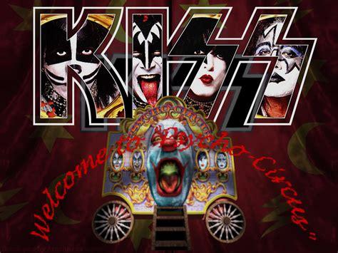 kiss psycho circus fondos de pantalla kiss psycho circus