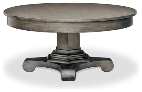 uttermost mirror coffee table traditional coffee tables