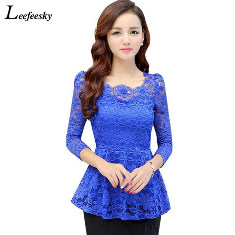 womens blouses xxxxl tops and blouses 2016 fashion sleeve