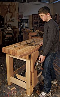 benchcrafted glide leg vise finewoodworking