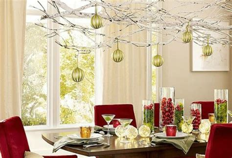 ceiling lights decorating ideas 15 ceiling decorations to make special