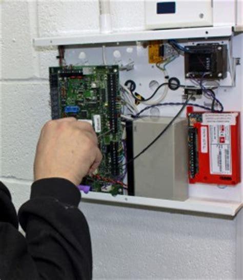 alarmsysteem huis meldkamer alarmsysteem bedraad of draadloos