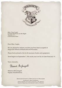 letter to hogwarts by agentarcticfox on deviantart With harry potter hogwarts letter