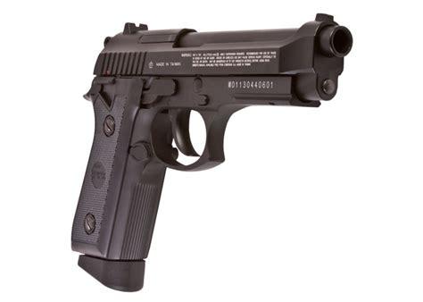 Swiss Arms P92 BB Pistol | Airgun Depot