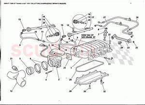 Maserati 3200 Gt    Assetto Corsa Inteke Manifold And