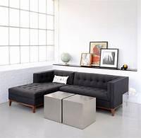 apartment size sectional sofa apartment size sofas | Home Design Ideas