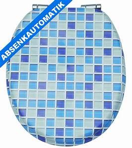 Wc Sitz Blau Absenkautomatik : wc sitz duschvorhang online kaufen wcshop24 ~ Bigdaddyawards.com Haus und Dekorationen