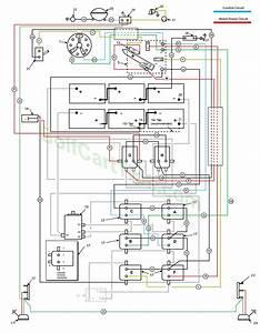 Diagram  Nissan Ga16 Wiring Diagram Full Version Hd