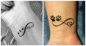 Spektrumtattoo Tatuaggi e Tattoo Pero, Milano Andrea Costa Tatuaggi