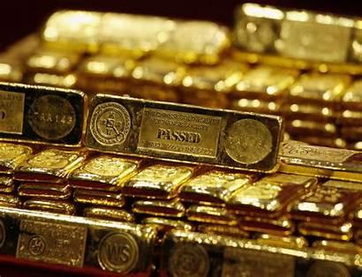 Gold Mining Company
