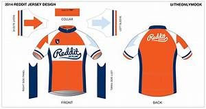 Cycling jersey design template illustrator qud8uuw for Bike jersey design template