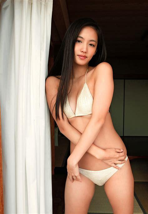 mamiya yuki japanese idol justpicsofcom