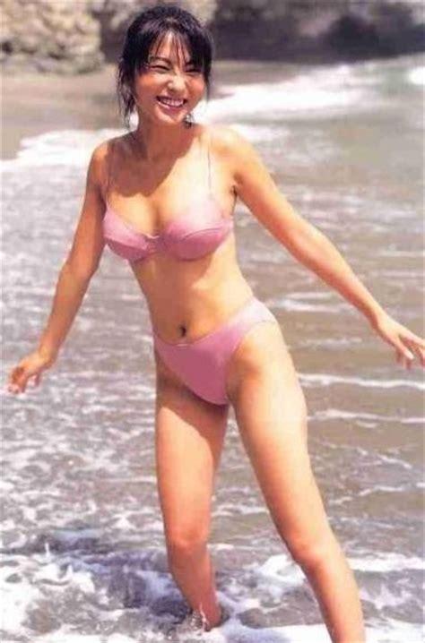 bella dayne bikini new hot sexy beauty rie mashiko photo pic