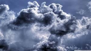 53, Stormy, Skies, Wallpapers, On, Wallpaperplay