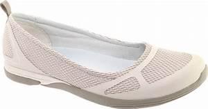 Womens Ceylon Sport Ballet Flat Footwear Merrell