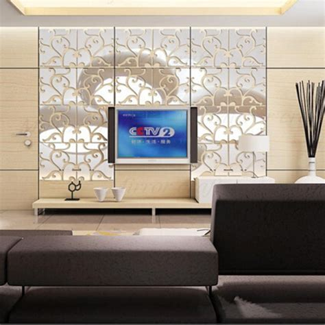 wall design for sale wall art price list brands